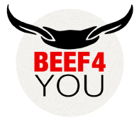 Beef4You